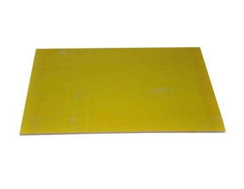 3240-环氧玻璃纤维层压板