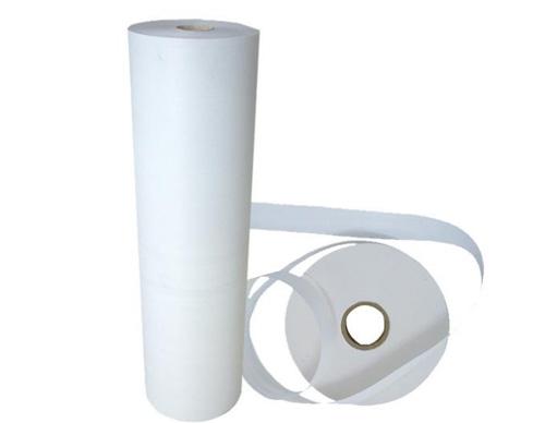 6630(DMD)聚酯薄膜聚酯纤维柔软复合材料