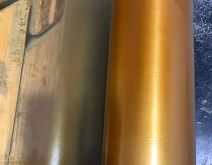 醇酸玻璃漆布