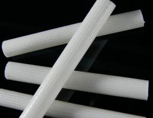 2753-硅树脂自熄性玻璃纤维套管