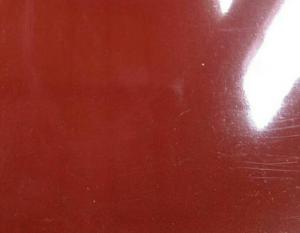 厂家直销3025酚醛树脂棉布层压板