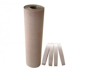 NHN(6650)聚酰亚胺薄膜聚芳酰胺纤维纸柔软复合材料