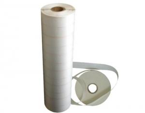 NMN(6640)聚酰亚胺薄膜聚芳酰胺纤维纸柔软复合材料