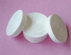 热收缩带(聚酯纤维机织带)